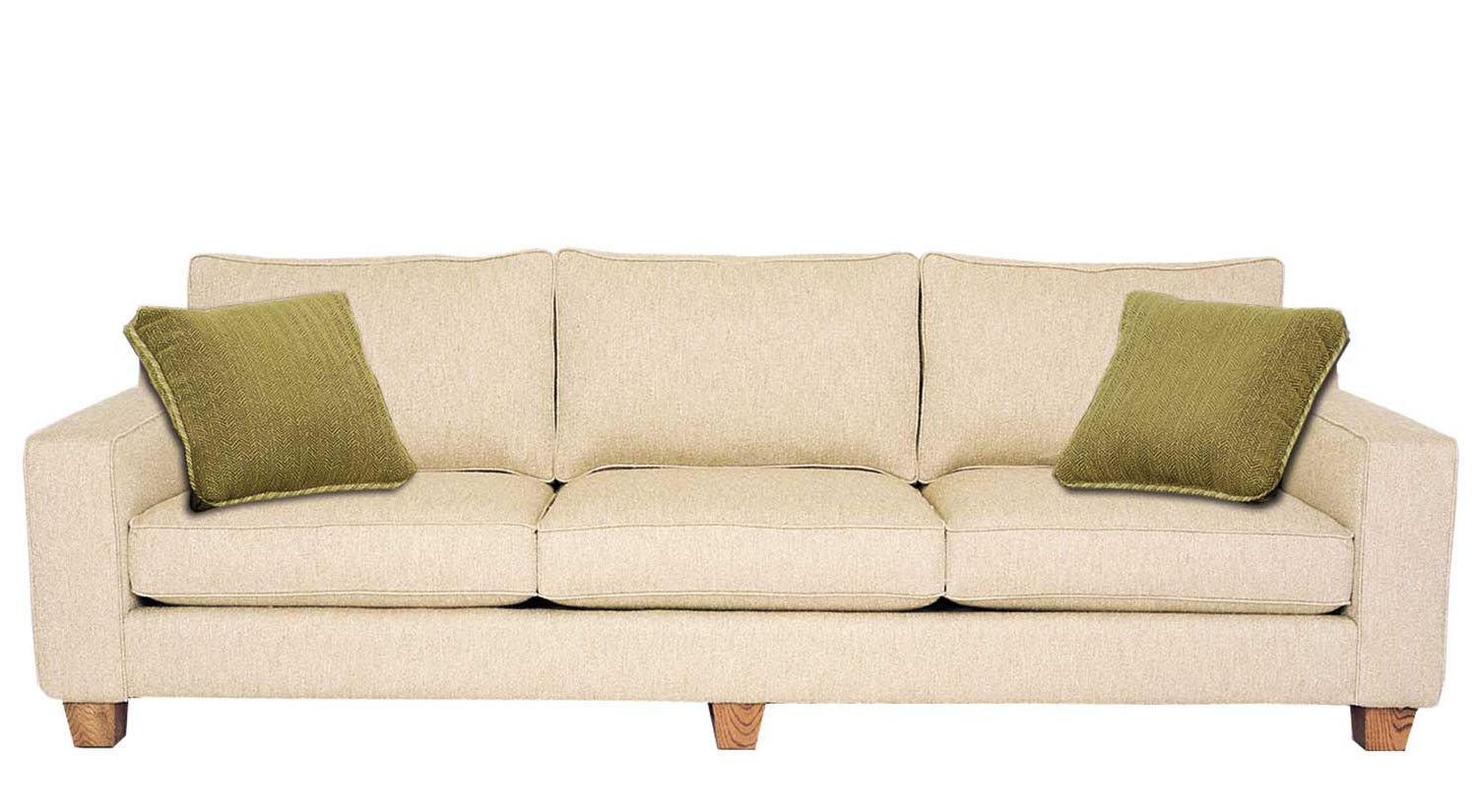 room and board metro sleeper sofa corner leather bed sale with reversible chaise living