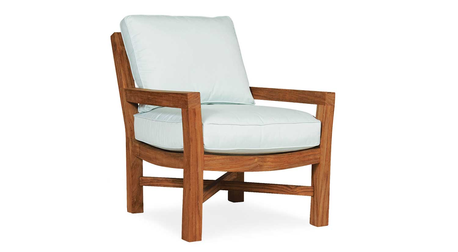 teak table and chairs garden travel potty chair outdoor furniture big nipples fucking