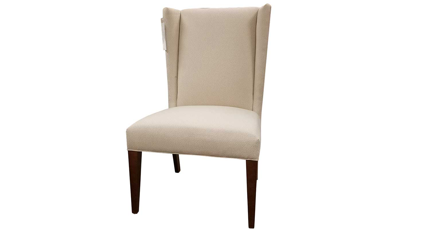 circle furniture chairs wedding chair covers adelaide soho