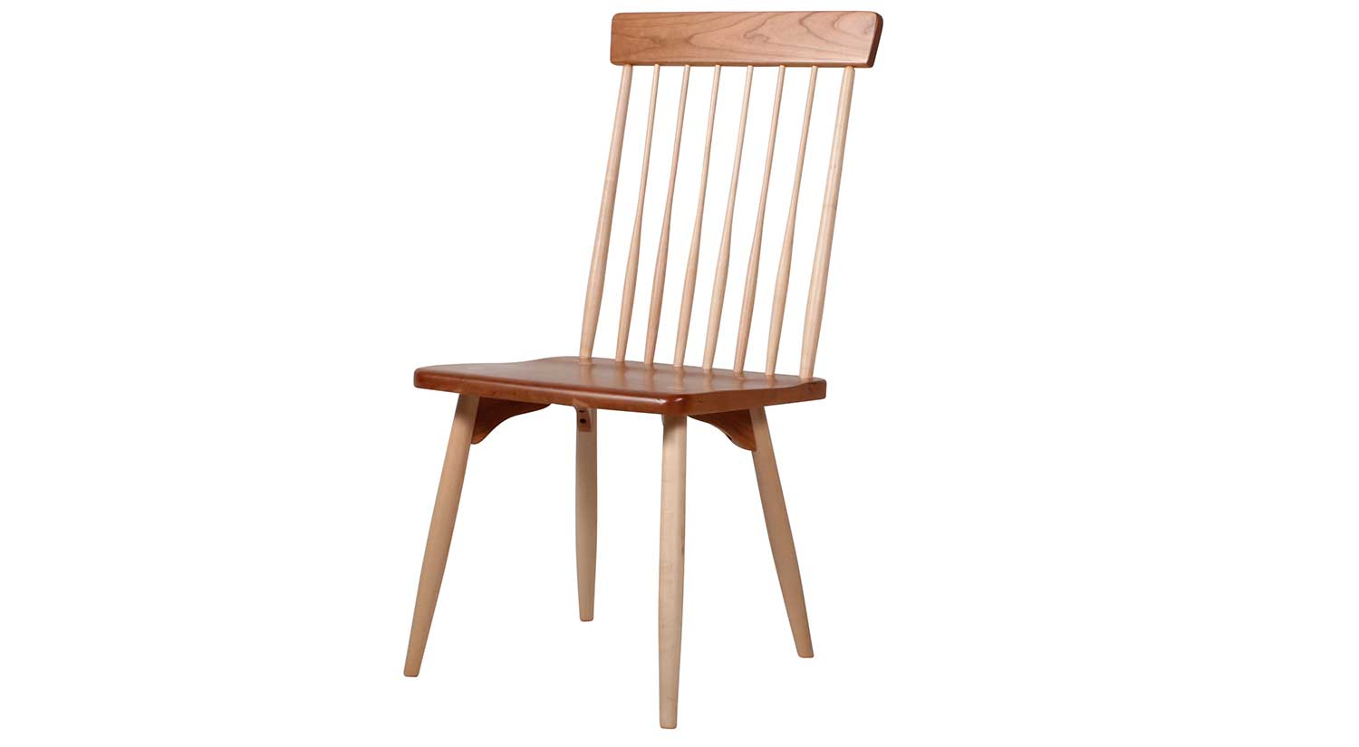 circle furniture chairs chair positions in dentistry acadian