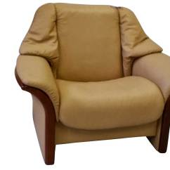 The Chair Outlet Pull Out Sleeper Circle Furniture Granada Stressless
