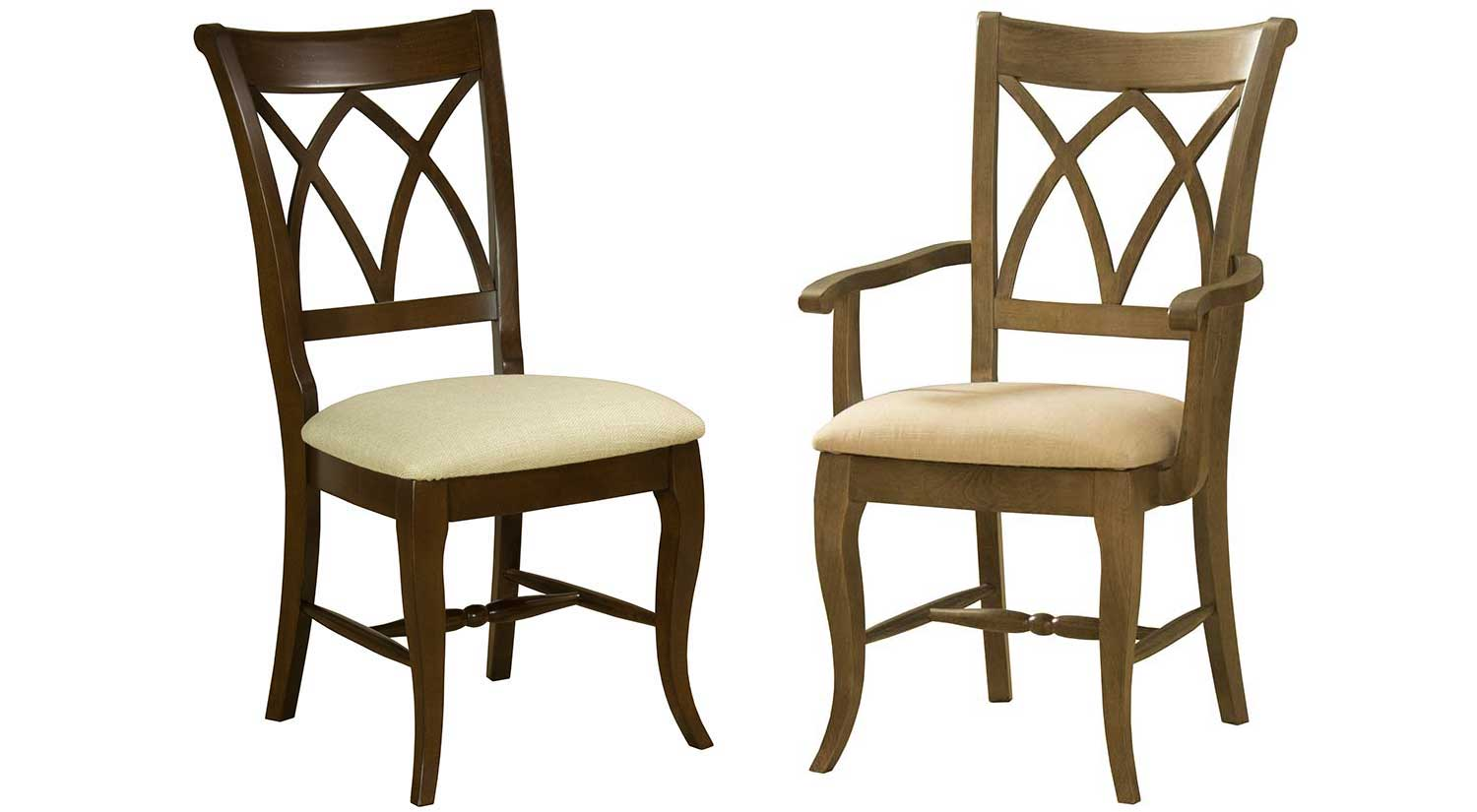 circle furniture chairs hickory chair bedside tables middleton ma shapeyourminds