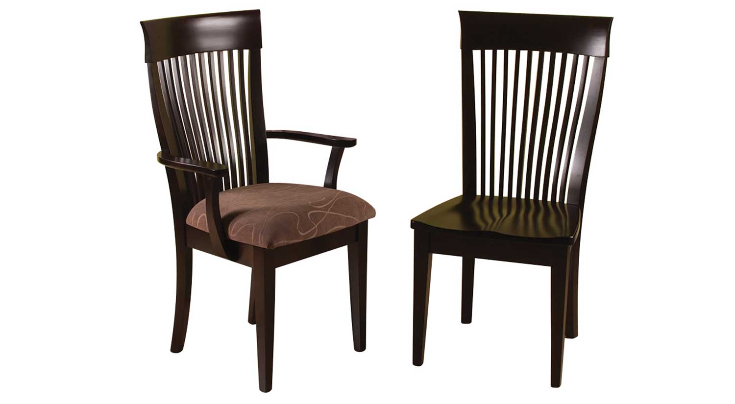 circle furniture chairs folding camp chair parts chad dining acton