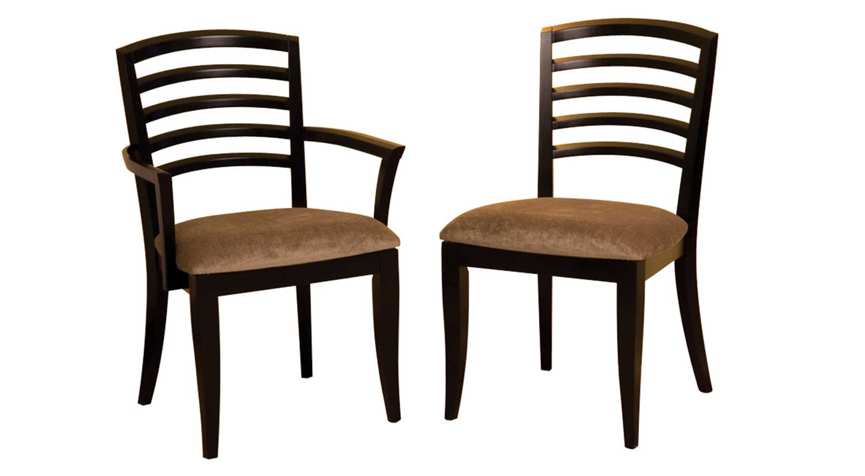 circle furniture chairs white wooden rocking chair australia dean dining ma