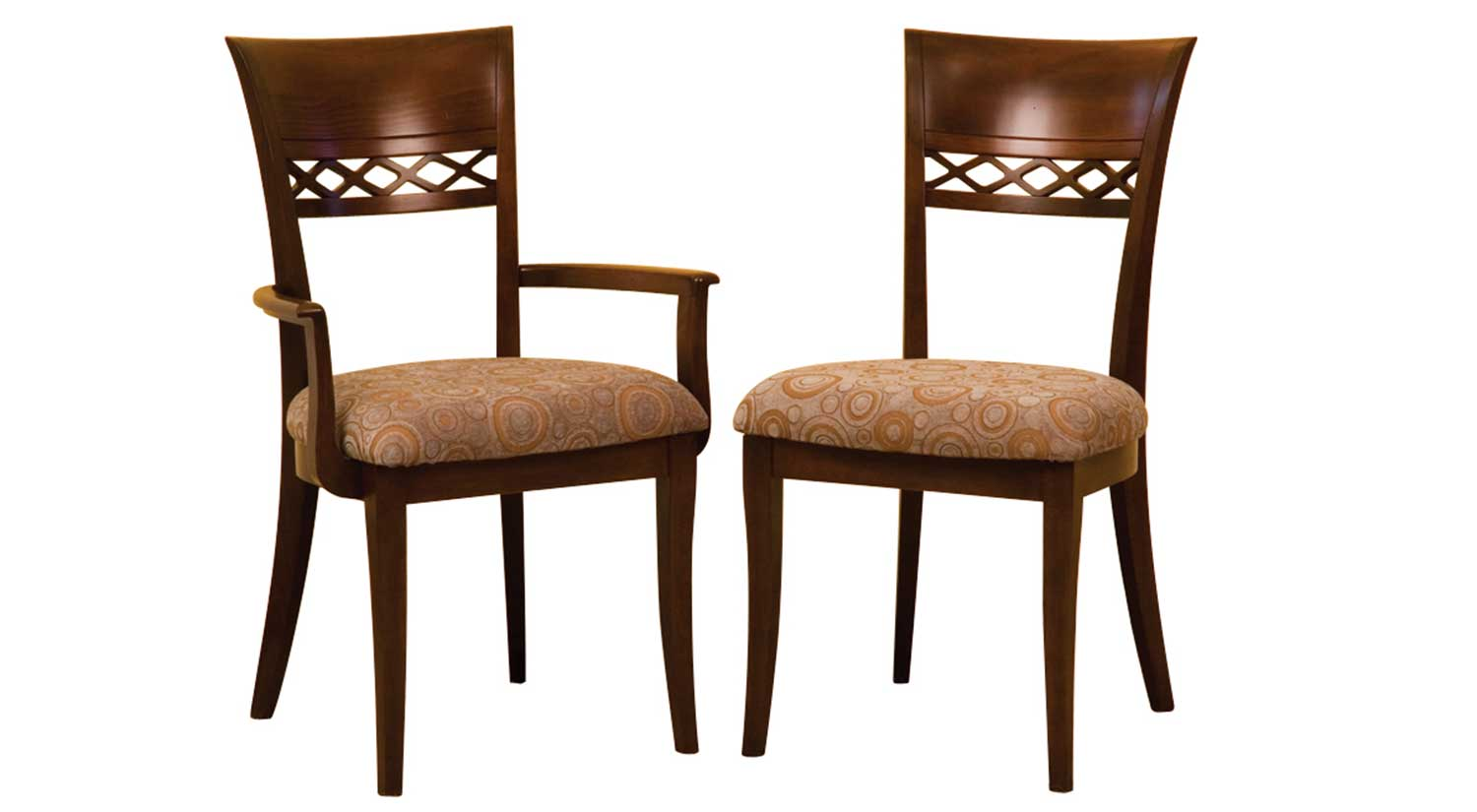 circle furniture chairs chicco 360 hook on chair jude dining acton