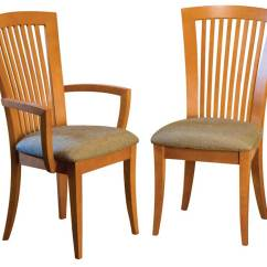 Circle Furniture Chairs Knee Chair Ikea Todd Dining New