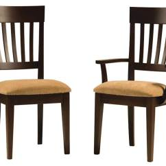 Circle Furniture Chairs Event Chair Covers Vancouver Vince Dining