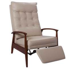 Circle Furniture Chairs Dining Chair Cushions Viceroy Recliner Modern Recliners Ma