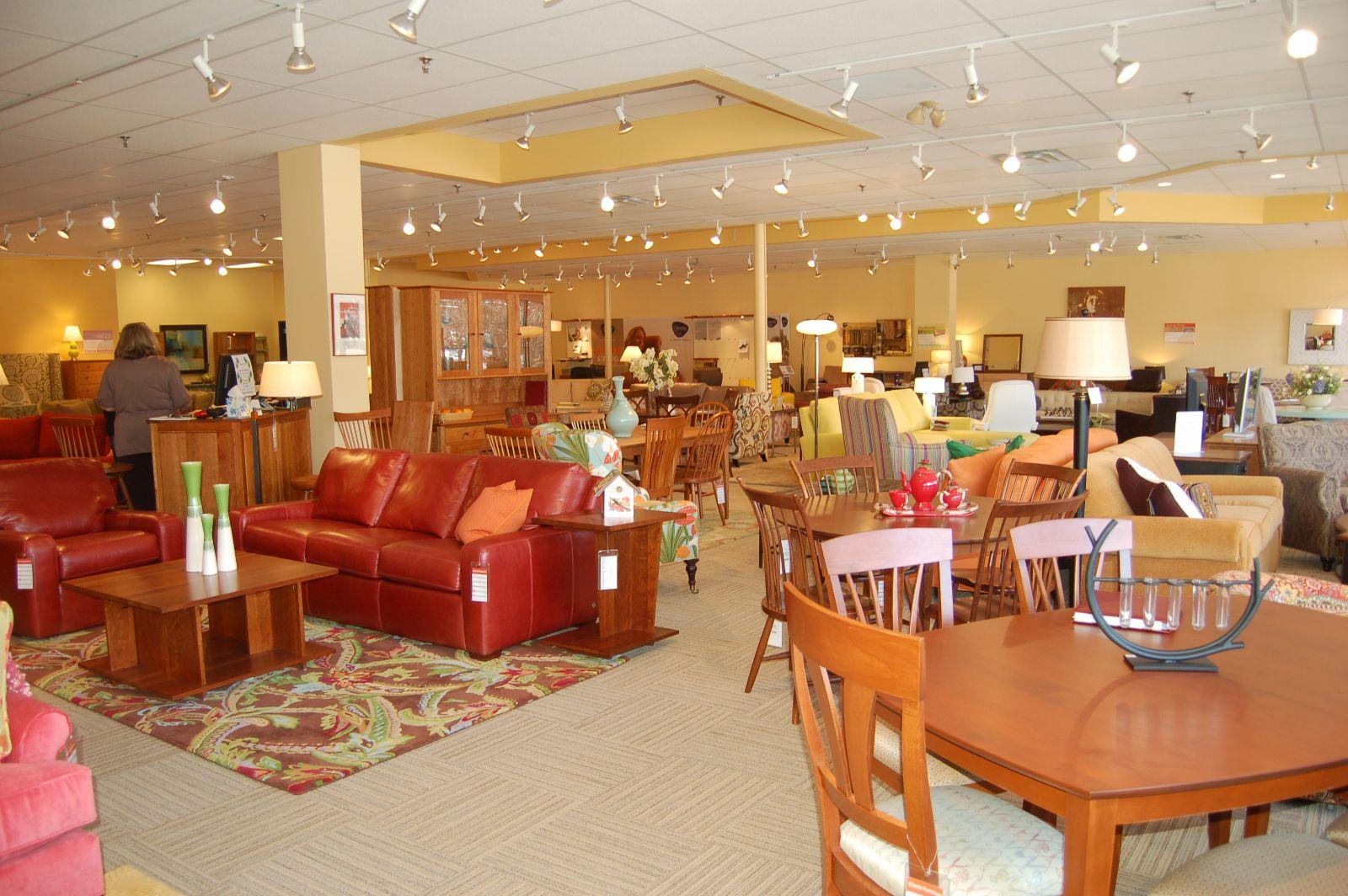 Circle Furniture Middleton Ma Shapeyourmindscom
