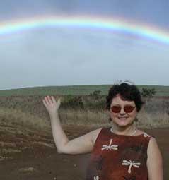 RainbowMaui