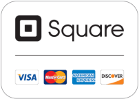 Pay Circle Modern Dance with Square!