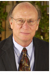 James M. Olson