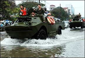 hanoifloods