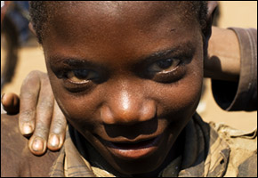ugandaboy