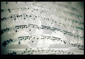 musicwater