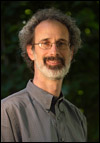 Peter Gleick Pacific Institute water expert