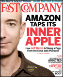 fastcompany_cover