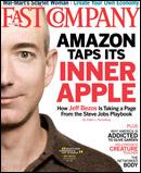 fastcompany_cover