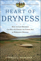 Heart of Dryness