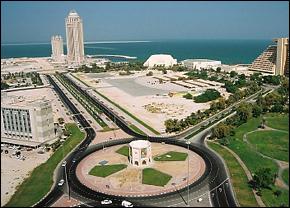 Qatar-290