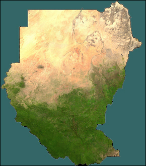 Sudan-Satellite-290