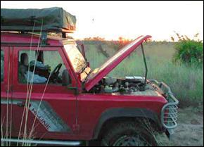 Workman-Land-Rover-290