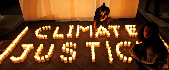 climate-justice-590