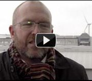 Video: Copenhagen – Taking the Risk to Define a Zero Carbon, Clean Energy Future