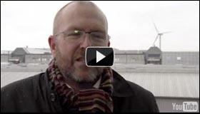 Video: Copenhagen – Taking the Risk to Define a Zero Carbon, Clean Energy Future
