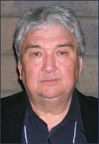 Yusup Kamalov