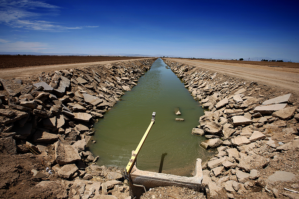 Experts Name the Top 19 Solutions to the Global Freshwater Crisis ...