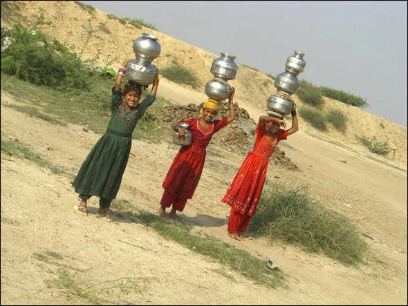 Women-Water-590