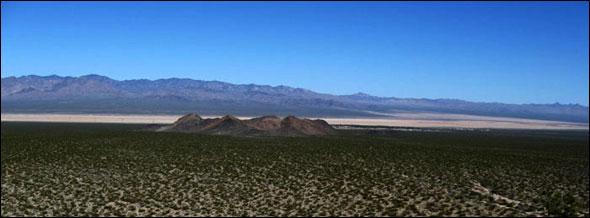 Mojave-590