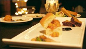 Asian Carp for Dinner
