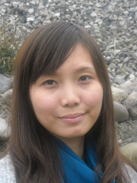 Zhang Ou