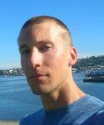Brett Walton Circle of Blue energy water U.S. united states IJNR fellowship