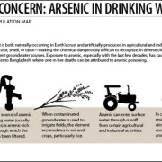 Infographic: American Arsenic