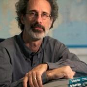 Dr. Peter Gleick