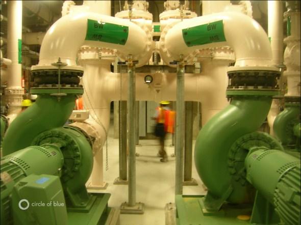sewer system cost sewer rates wastewater infrastructure