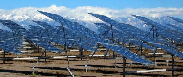 solar energy water colorado san luis valley brett walton
