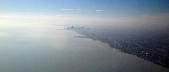Chicago Spearheads $7 Billion Plan to Fix Its Crumbling Infrastructure