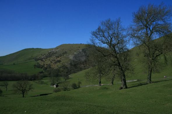 United Kingdom England drought domestic water use UK peak district food livestock