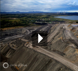 Gas and Coal in Australia Slideshow