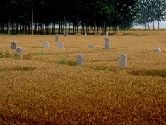 henan province graveyard circle of blue keith schneider choke point china food energy water grain
