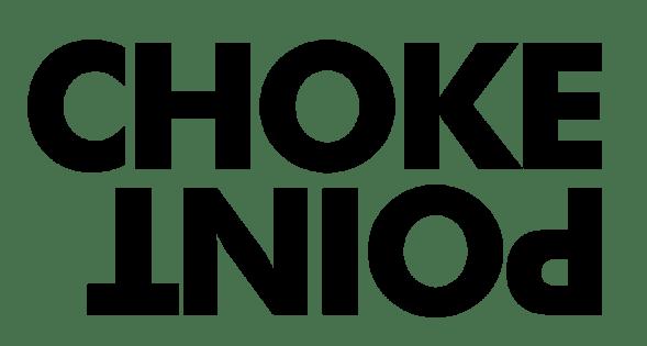 Choke Point: Index