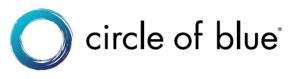 cob-logo