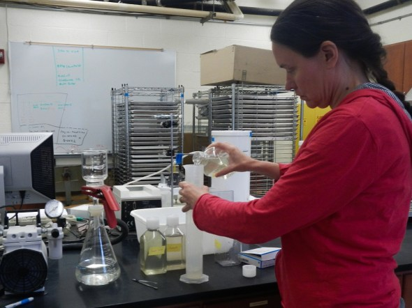 BES_chlorophyllsample02_small
