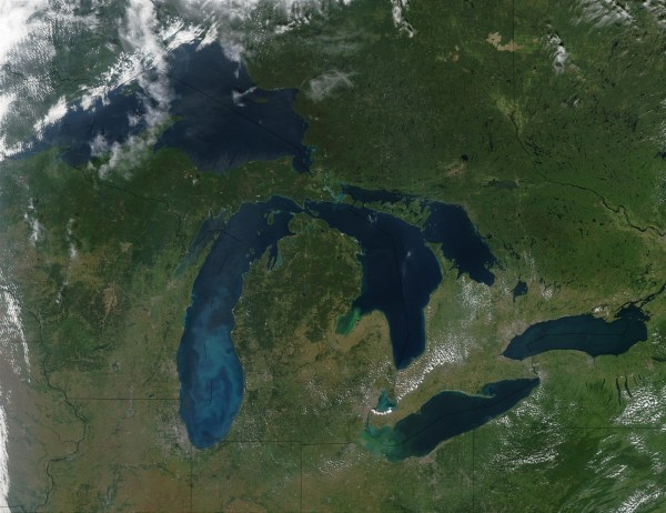 MichiganfromSpace