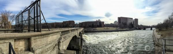 2016-02-06 Michigan Flint JCGanter iPhone_2507-2500