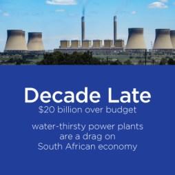 twitter-SAfrica-CoalPlants-1-nologo